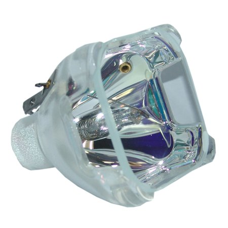 Lutema Economy for Toshiba TLP-T621 Projector Lamp (Bulb Only) - image 1 de 5