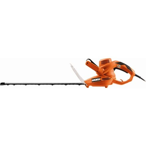 WORX 20'' Electric Hedge Trimmer