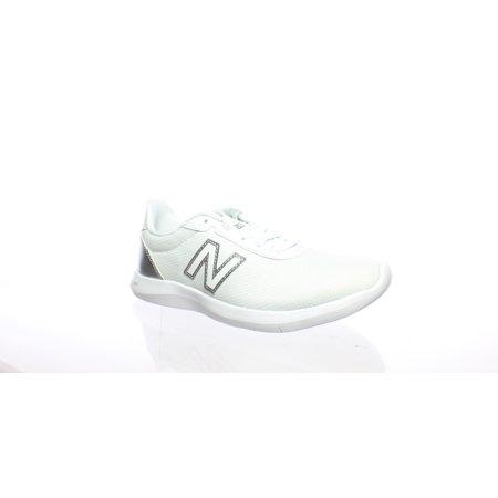 New Balance Womens Wa514mw White Cross Training Shoes Size (Best Womens Cross Trainers)