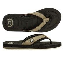 Cobian Draino 2 Sandals for Men Cobian Mens Sandals