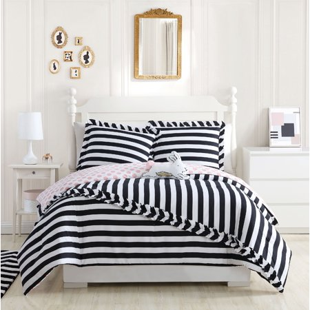 - Suzi Queen Comforter Set