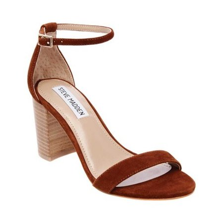 168a494e7d0 women's steve madden declair ankle strap heeled sandal