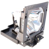 Sanyo POA-LMP39 OEM Projector Lamp Equivalent With Housing.