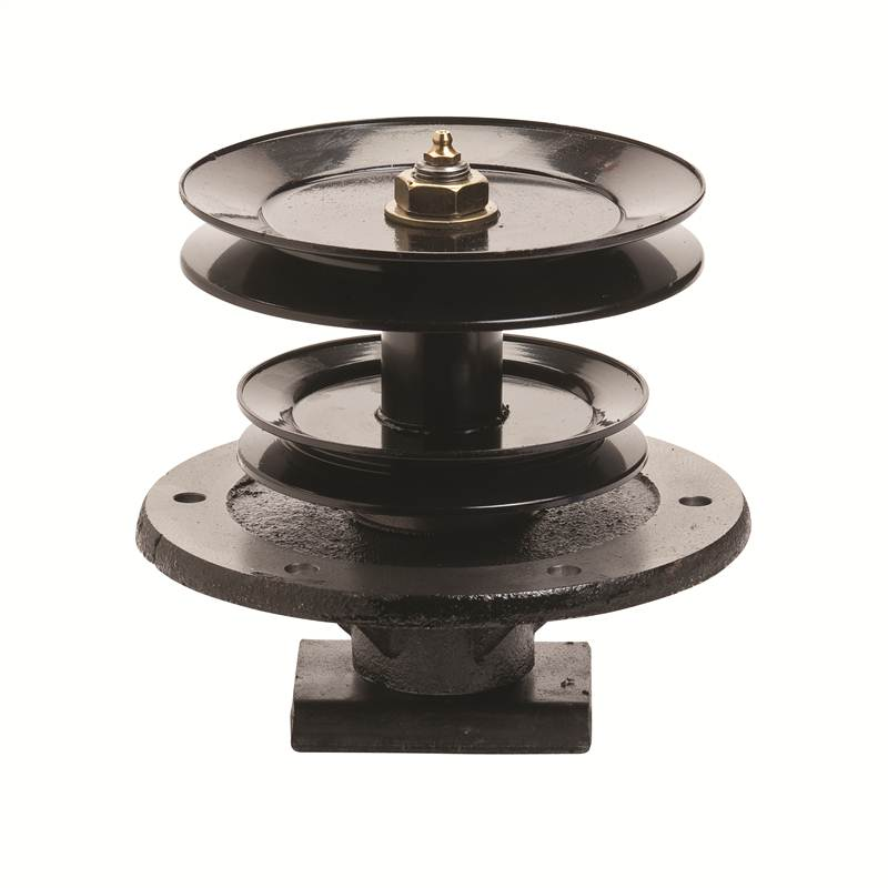 Genuine Oregon 82-675 Toro Spindle Assembly for Toro 105-...