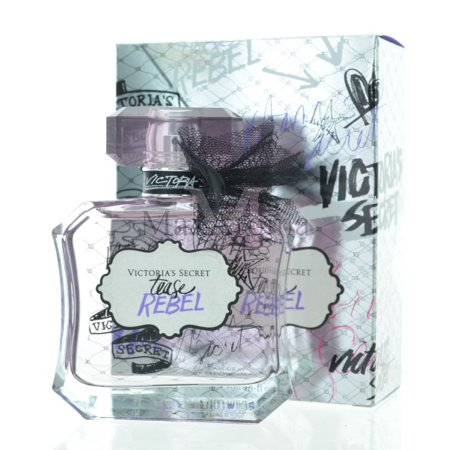 Victoria's Secret Tease Rebel Perfume For Women](Victoria's Secret Halloween)