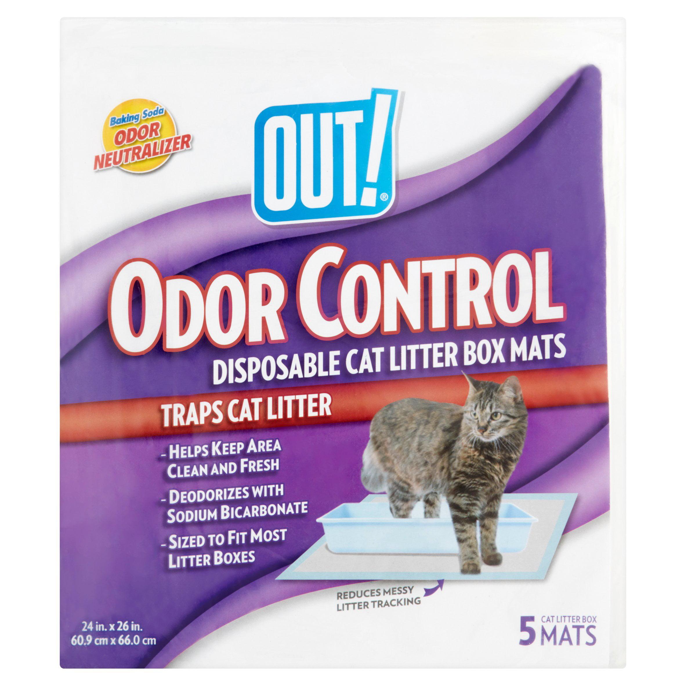 diet australia mature stockcom place matted mat amazon food litter science fur mats etsy cat