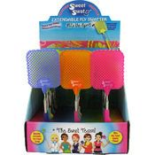 Extendable Fly Swatter (48 Units Included)