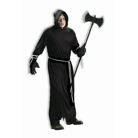 Death Robe Adult Costume