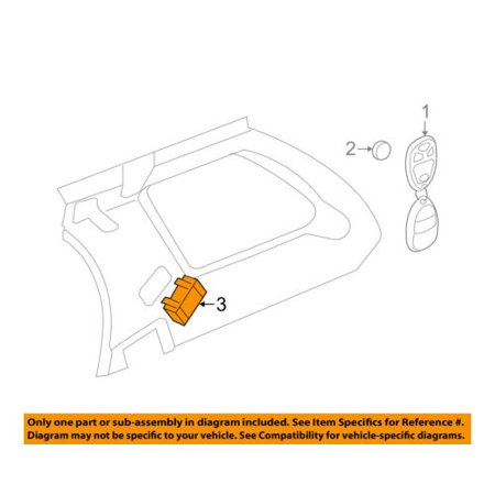 GM OEM Keyless Entry-Receiver for Key Fob Remote 20863945 Key Fob Schematic on computer schematic, water pump schematic, battery schematic, flashlight schematic, door schematic, engine schematic, car schematic, remote start schematic, radio schematic, cell phone schematic,