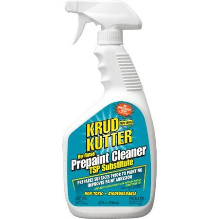 Krud Kutter Pc32 Prepaint Cleaner Tsp Substitute  32 Ounce