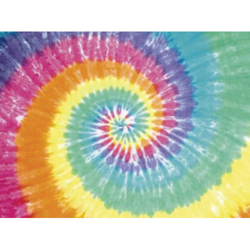 Fun Rugs Fun Time Colorburst Kids Rug