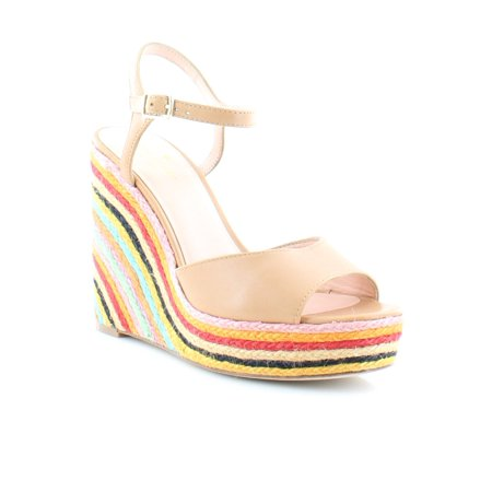 Kate Spade New York Dallie Womens Sandals   Flip Flops