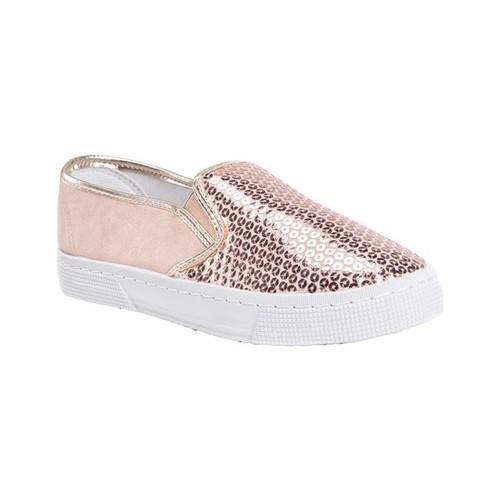 MUK LUKS Gianna Women's Boat ... Shoes