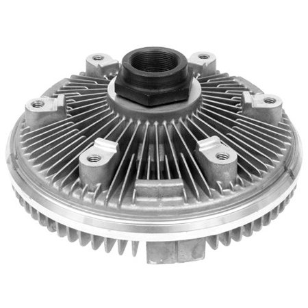 Hayden Automotive 2835 Engine Cooling Fan Clutch (K2500 Engine Cooling Fan)