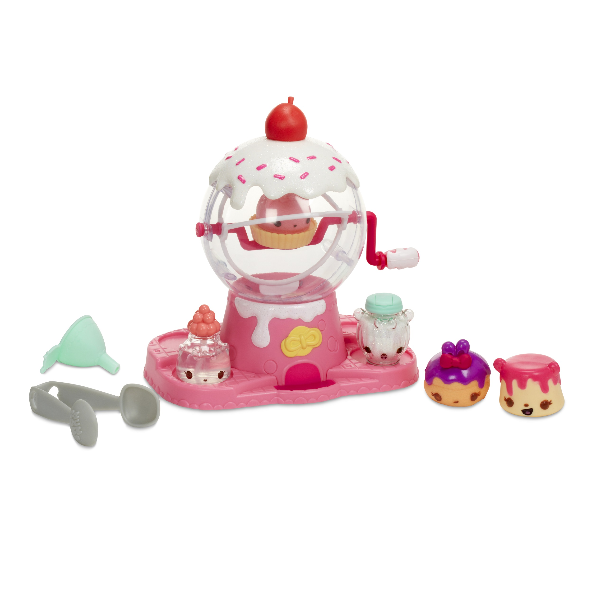 Num Noms Shimmer Playset Only $5.99 (Was $16)