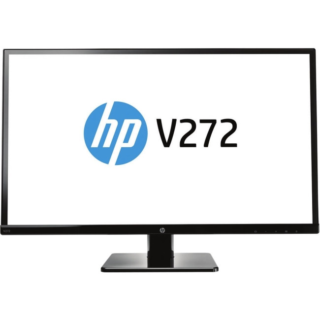 HP Business V272 M4B78A8#ABA LCD Monitor