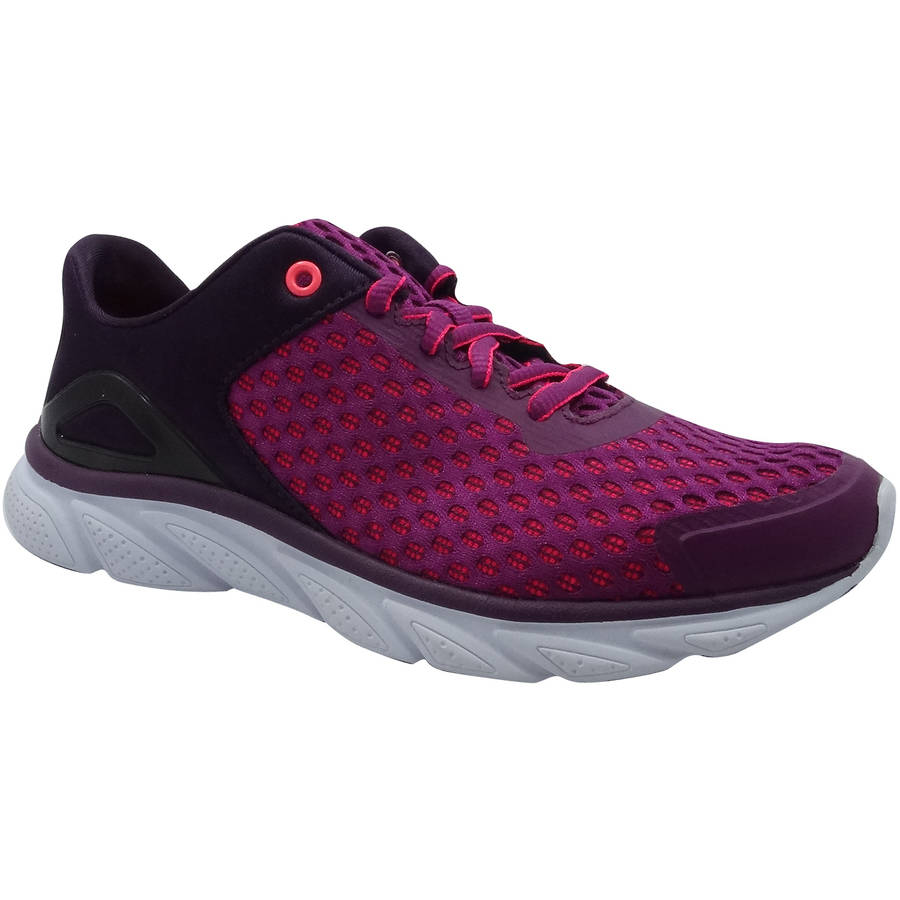 Athletic Works Women's Mesh Athletic Shoe