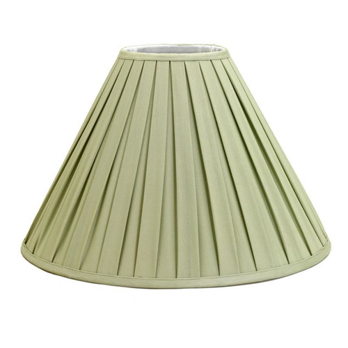 Deran Lamp Shades 18'' Empire Lamp Shade