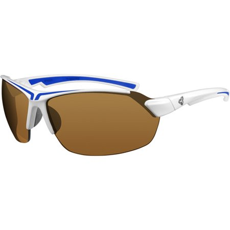 Ryders Eyewear Binder Interchangeable Sunglasses