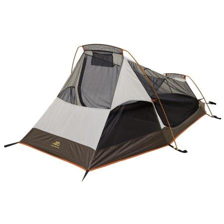 Mystique Tent - - 1 Person, Copper/Rust