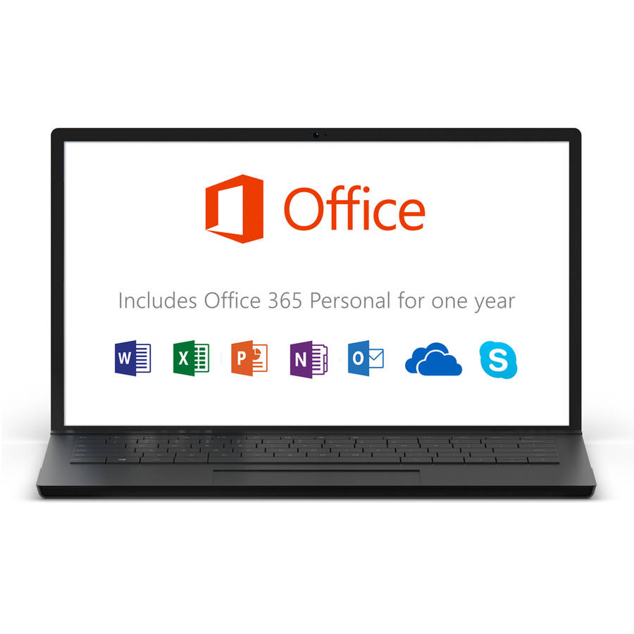 Hp 11 6 Stream Laptop Pc With Intel Celeron Processor 2gb Memory 32gb Hard Drive Windows 8 1 And Microsoft Office 365 Personal Yr Subscription