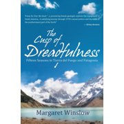 The Cusp of Dreadfulness - eBook