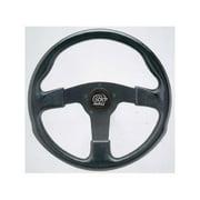 GRANT 761 Gt Rally Steering Wheels