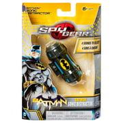 Spy Gear, Batman Sonic Distractor