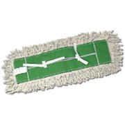 Abco Products 01402 24 in. Janitorial Dust Mop Refill