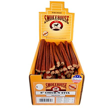 Pepperoni Sticks For Dogs Brand Name B