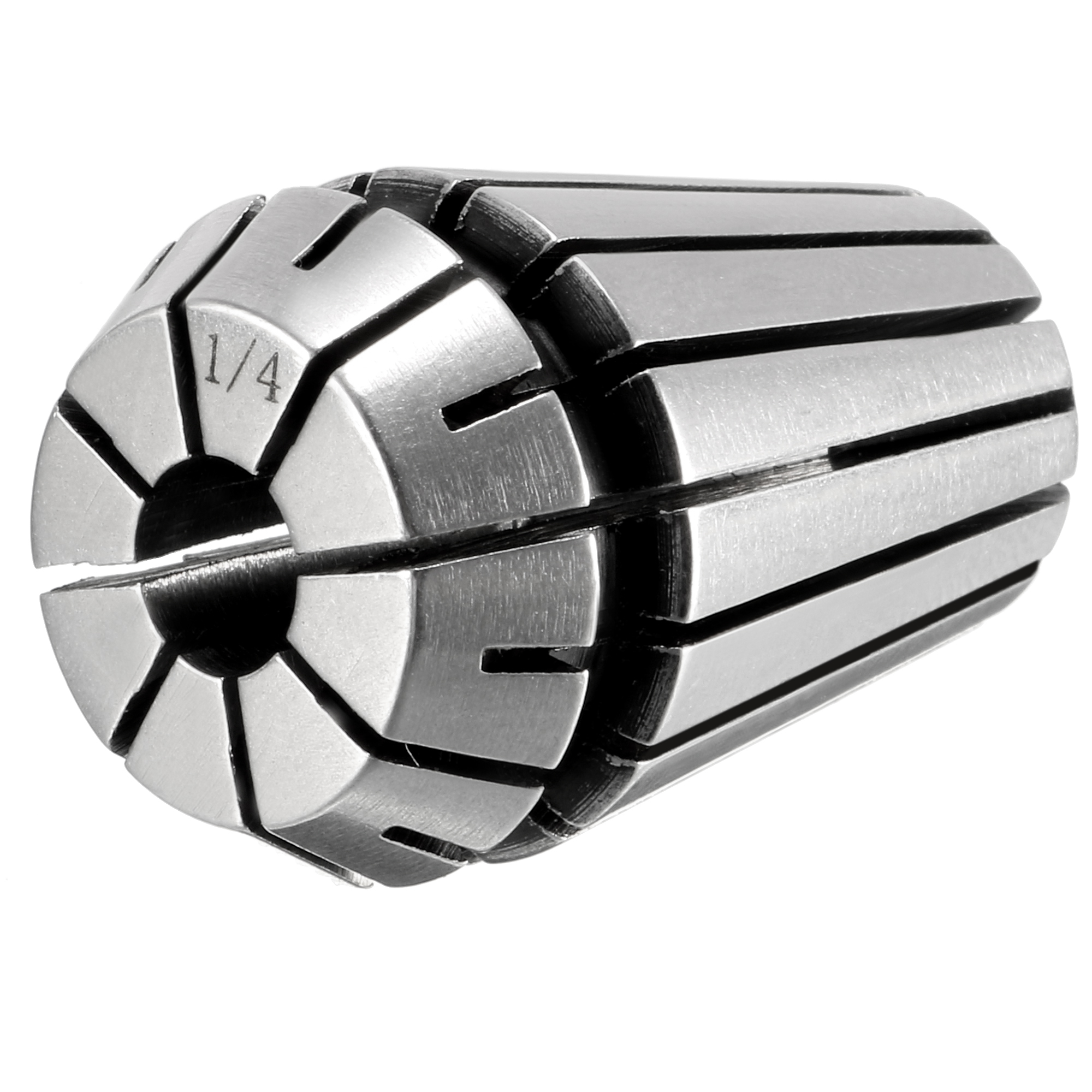 """ER-20 1/4"""" Spring Collet Chuck for CNC Engraving Machine Lathe Milling Tool"""
