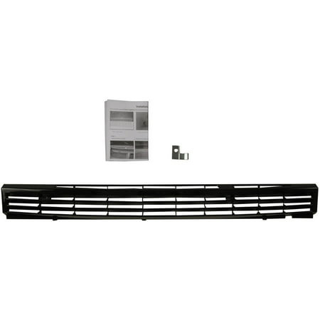 Whirlpool W10450187 Vent Grille ()