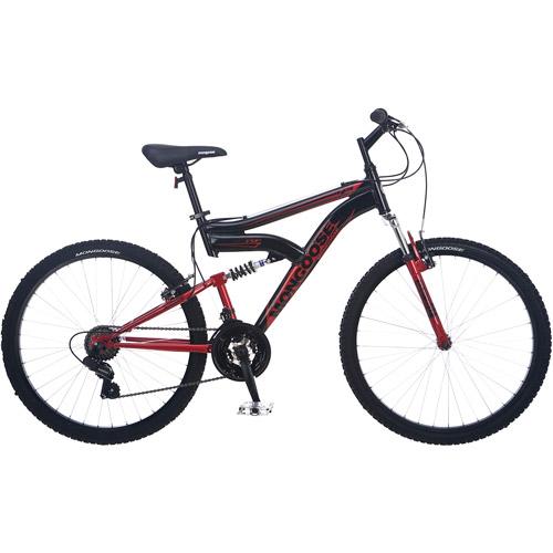 "Mongoose XR-75 26"" Men's All-Terrain Bike"