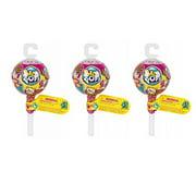 Pikmi Pops Surprise! Surprise Season 1 Single Small Pop (3 pack)