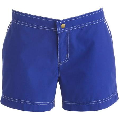 ae029ddfb7 Catalina - Women's Board Shorts