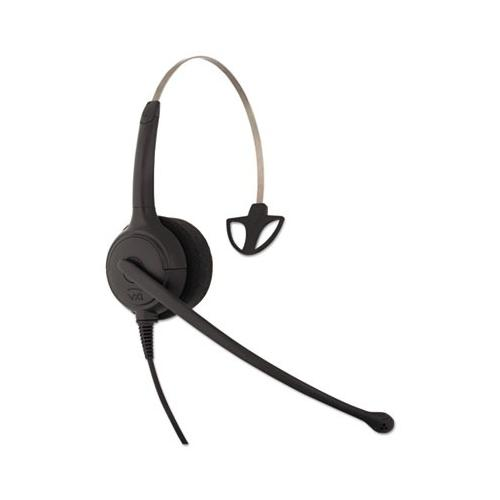 CC Pro 4010V Monaural Over-the-Head Headset VXI203502 by VXi