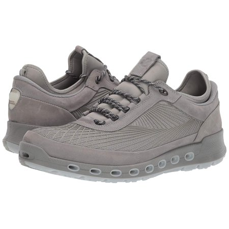 ECCO Men's Cool 2.0 Textile Gore-tex Sneaker - image 2 of 2