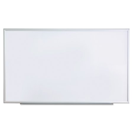 Erase Board (Universal Melamine Dry Erase Board, 60