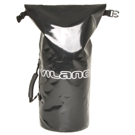 20l Water - Heavy Duty 20L Waterproof Dry Bag / Backpack for SUP Kayak Rafting Boating