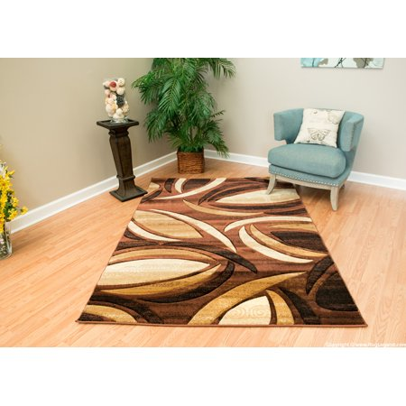 Carpet Reducer Home Legend (Rug Legend Modern High Quality Hand Carved Area Rug  Carpet 1070 )