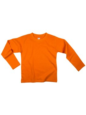 Product Image Earth Elements Little Kids  Toddlers  Long Sleeve T-Shirt ... 43cc7e82b22