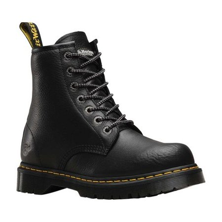 Dr. Martens Work 7B10 NS 7 Eye Boot for $<!---->