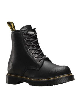 Product Image Dr. Martens Work 7B10 NS 7 Eye Boot 74e689b2129