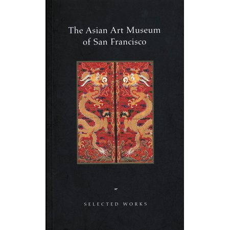 The Asian Art Museum of San Francisco : Selected - Asia Sf Halloween