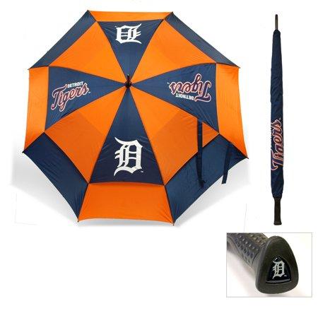 Detroit Tigers Golf Umbrella Detroit Tigers Golf