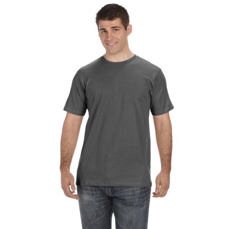 Anvil Lightweight T-Shirt - OR420
