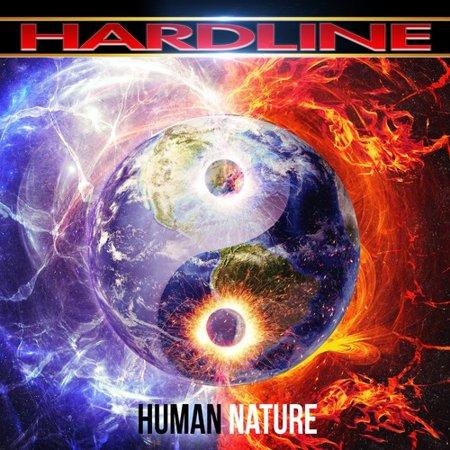 Human Nature (CD) ()