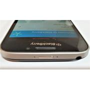 BlackBerry Classic Q20 | Grade B- | AT&T | Black | 16 GB | 3.5 in Screen