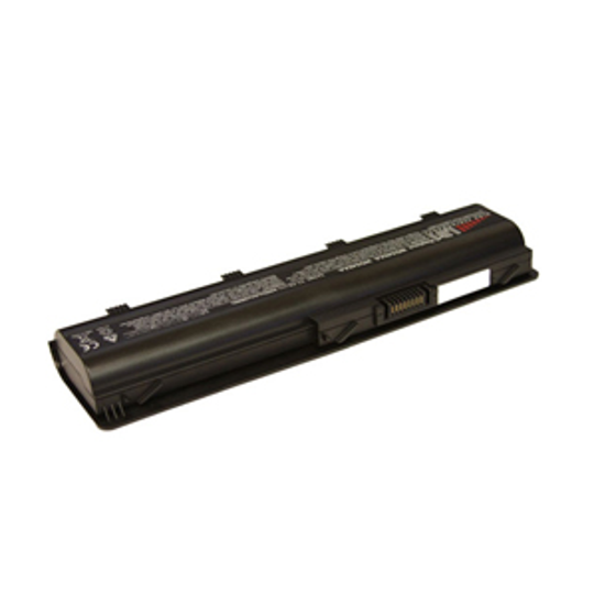 Laptop battery replacement battery 108 volt for hp 593553 001 586006 361 laptop price sciox Choice Image