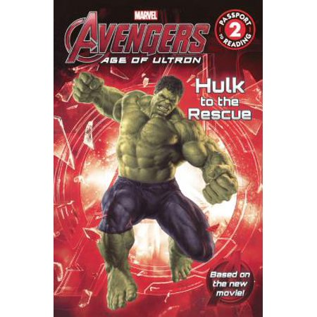 Age Of Ultron Jarvis (Avengers : Age of Ultron: Hulk to the)